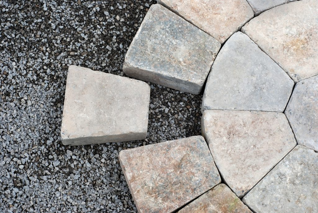 Kamień Ogrodowy Dekoracje Do Ogrodu Hurtownia Kamienia