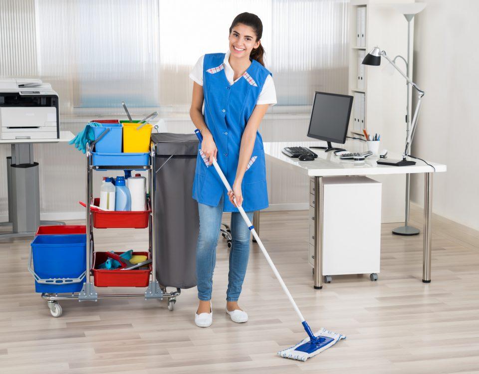 Sprzątanie Toruń - Sprzątanie mieszkań - Sprzątanie domów - Sprzątanie biur - Sprzątanie Toruń cennik - Firma sprzątająca Toruń
