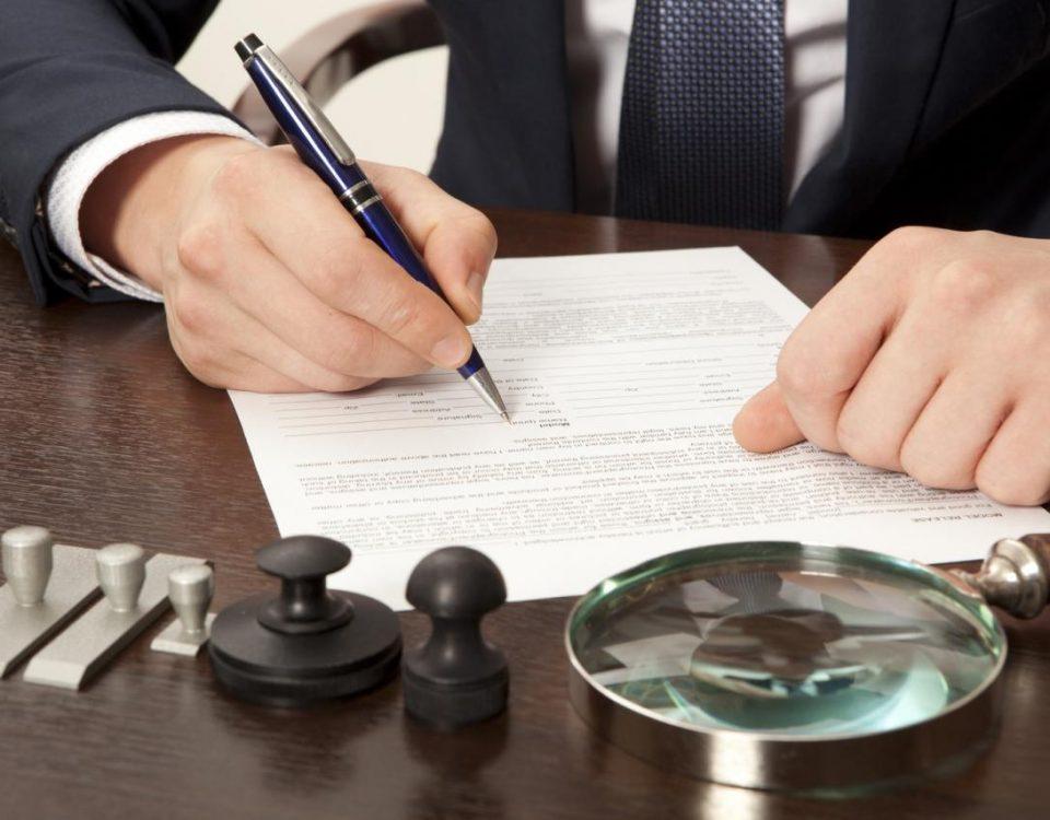 kancelaria adwokacka bydgoszcz prawnik usługi adwokat kancelaria